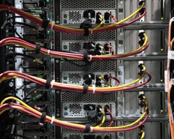 Китай создал компьютер Тянъэ-2, мощность которого составляет рекордных по н